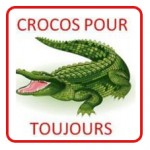 CrocosPourToujours