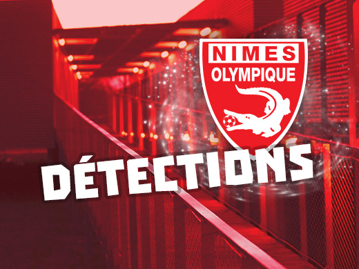 detections