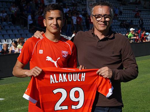 Les crocos de la saison 2016-2017 Alakouch-1
