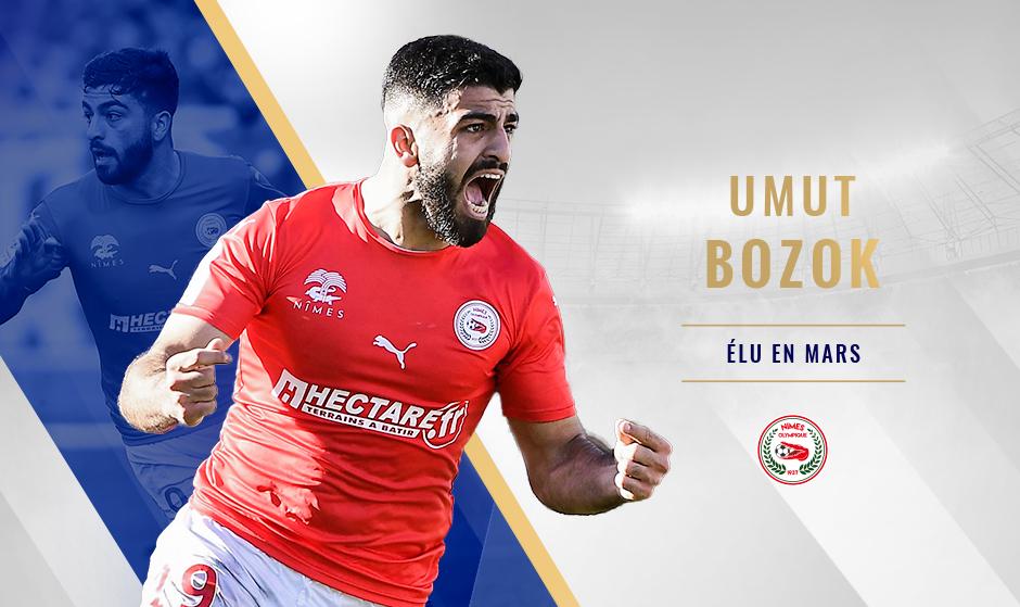 LES CROCOS DE LA SAISON 2017-2018  UNFP_ECRAN_PLAYER_joueur_elu_L2_940x5592