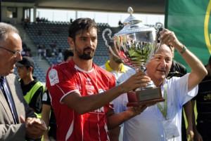 nimes-champion-national