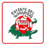 supporters-nimes-olympique-entente