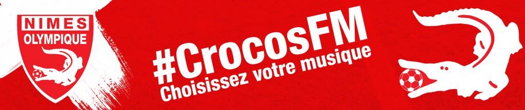 CrocosFM